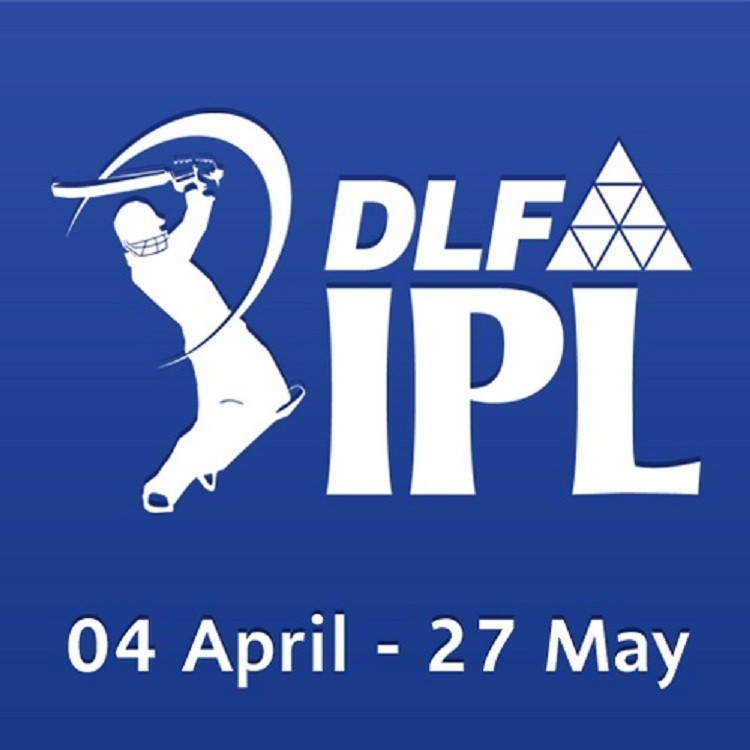 Indian Premier League 2012