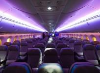 boeing-787-dreamliner-aircraft-inside-photos