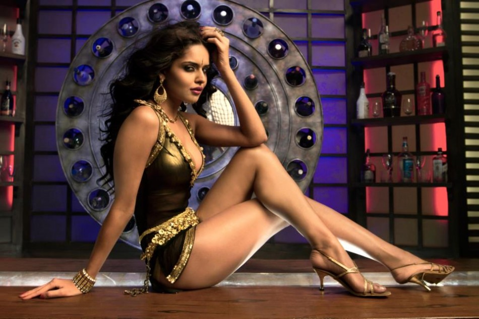 nathalia kaur movies