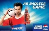 ranbir-kapoor-in-pepsi-football-commercial