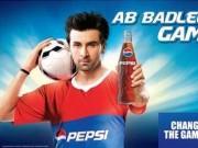 ranbir-kapoor-in-pepsi-football-commercial