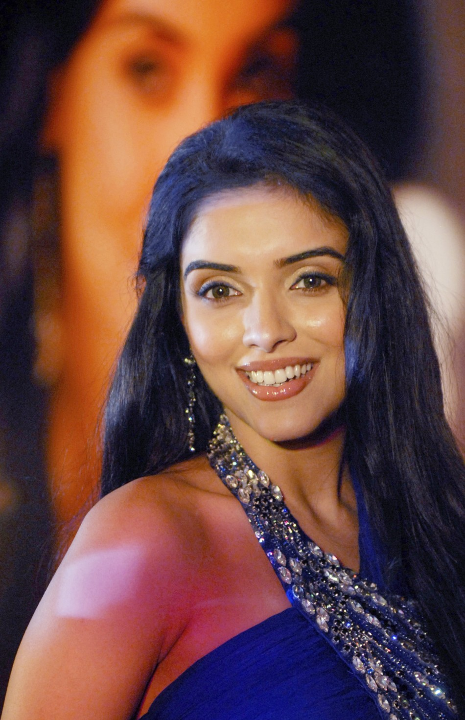 Asin Nude Photos 89