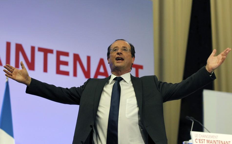 francois hollande wins french presidential elections hollande wins french presidency 950x593