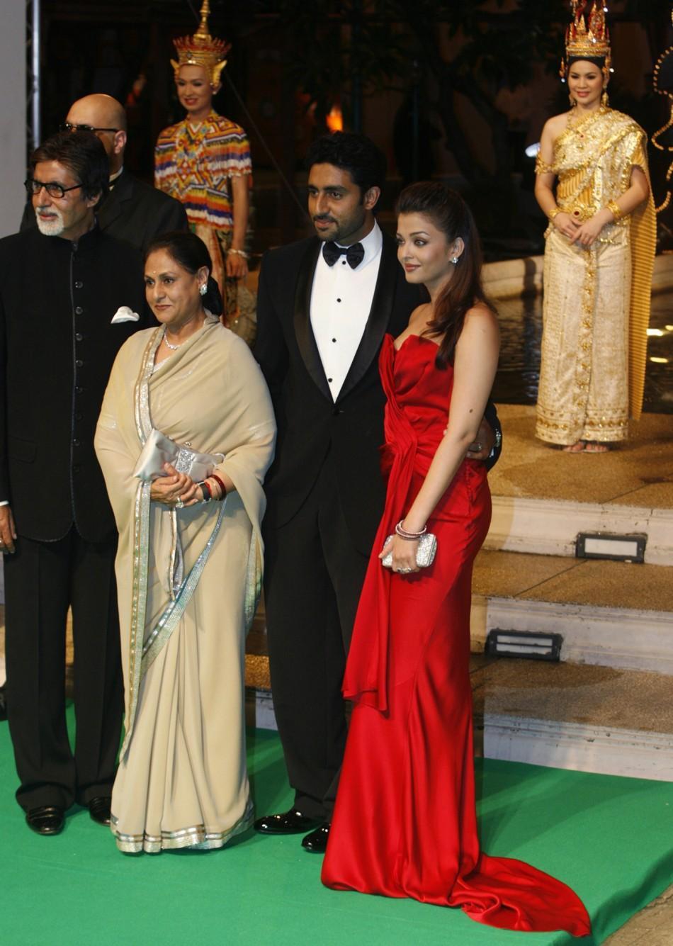 Aishwarya rai india superstar hot sex india - 1 part 7