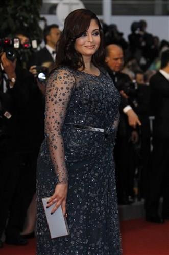 Aishwarya Rai 'Too Fat' Controversy: Amitabh Bachchan Says ...