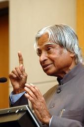 former-president-of-india-and-scientist-apj-abdul-kalam