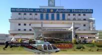 apollo-hospitals