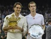 roger-federer-andy-murray