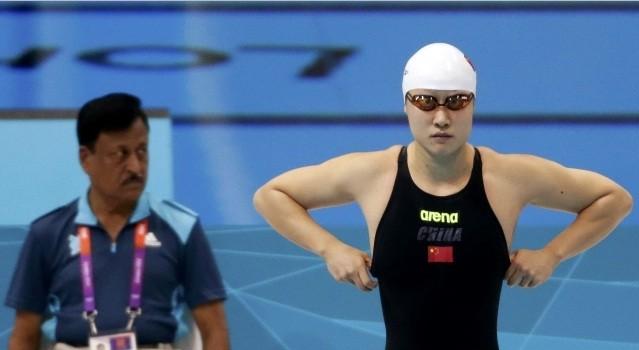 Liu Zige