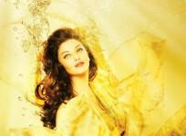 aishwarya-rai-as-the-brand-ambassador-of-kalyan-jewellers
