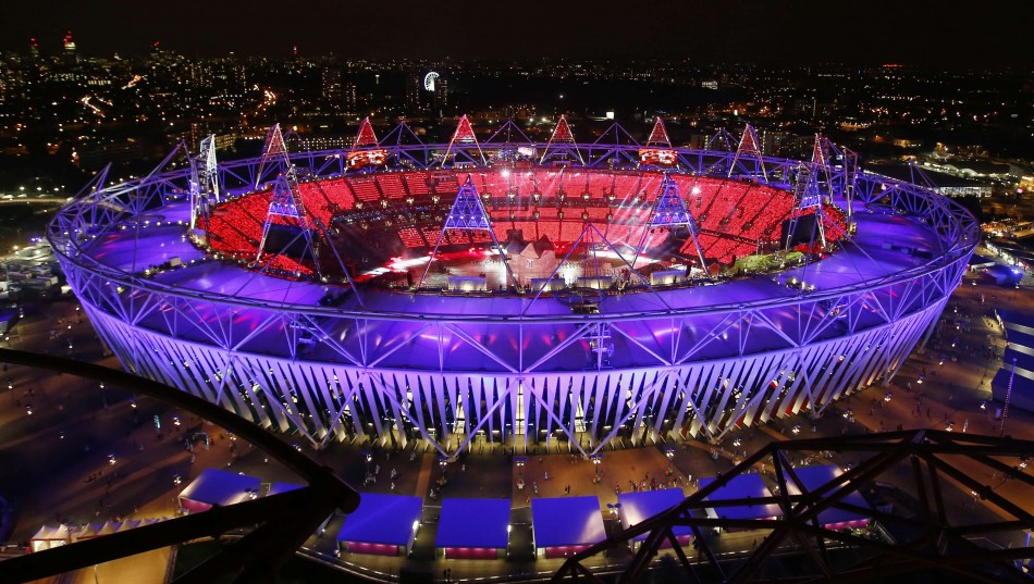File:London 2012 Olympic Basketball Arena.jpg - Wikimedia Commons