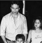 sara-r-with-father-saif-ali-khan-and-younger-brother-ibrahim-facebook