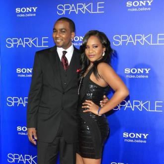 Nick Gordon a Suspect in Bobbi Kristina Brown Accident?