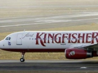 kingfisher airline revival plan New delhi, dec 24 (ians) financially stretched kingfisher airlines monday submitted its revival plans to the aviation regulator which had cancelled its flying licence.