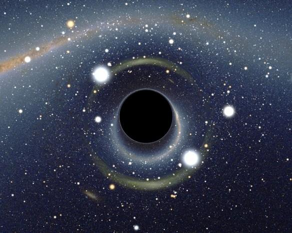 new-black-hole-discovered-in-m83-galaxy-representational-image
