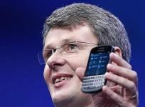 research-in-motion-rim-president-and-chief-executive-officer-thorsten-heins-introduces-a-new-rim-blackberry-10-device-during-their-launch-in-new-york-january-30-2013