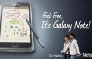 samsung-smart-device