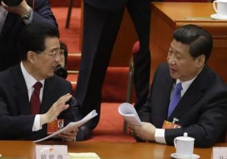 chinas-national-peoples-congress