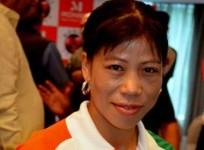 mary-kom-reuters