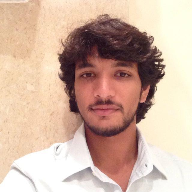 gautham karthik new movie