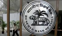 the-reserve-bank-of-india