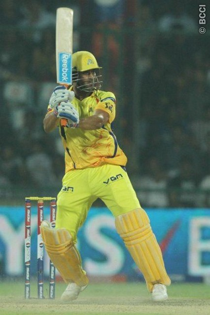 dhoni images in csk download - photo #22
