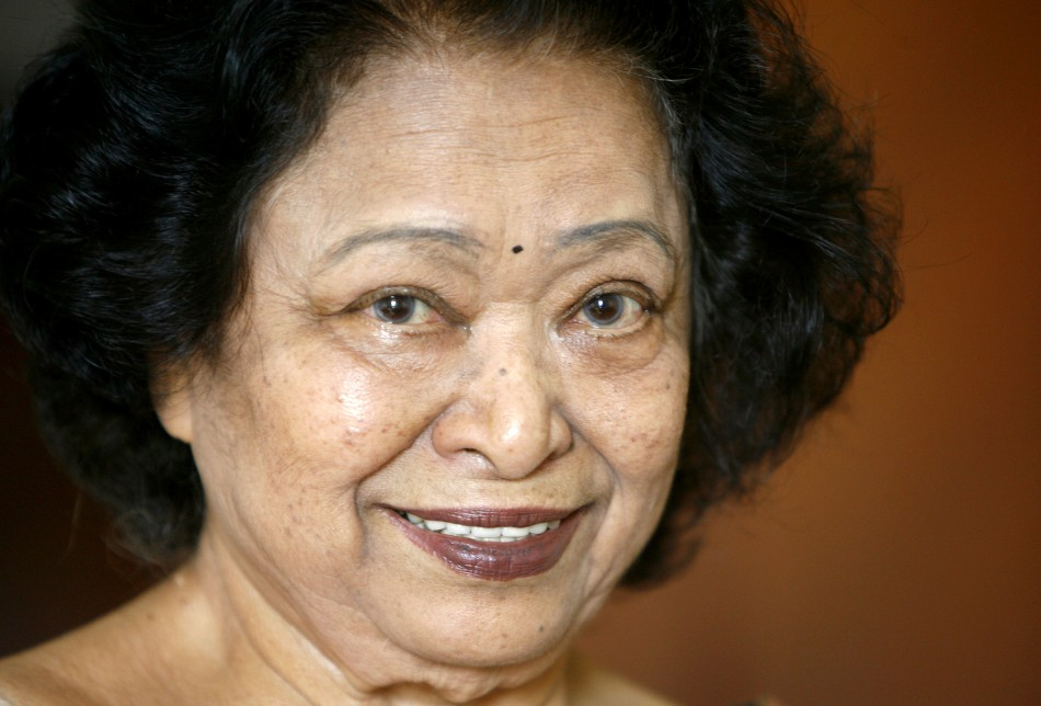 Mathematical Genius Shakuntala Devi Passes Away