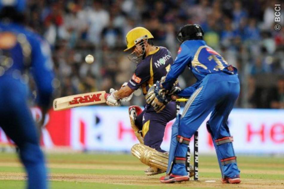 IPL 2013 Match 33 Preview: KKR vs MI Live Streaming ...