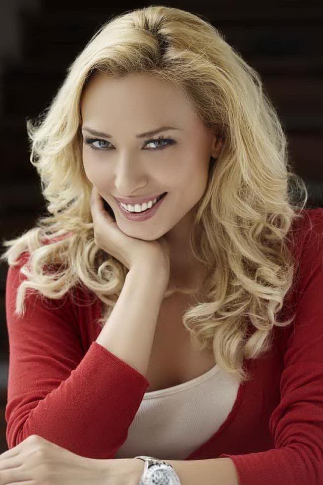 is this salman khan u0026 39 s new ladylove  a look at romanian actress iulia vantur  photos
