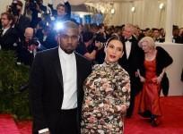 kim-kardashian-at-met-gala-2013