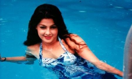 mamta kulkarni date of birth