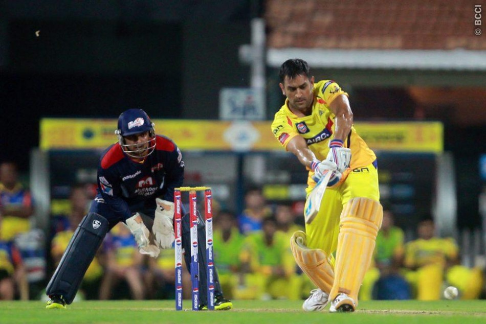 dhoni images in csk download - photo #30