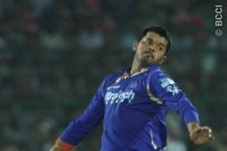 IPL spot-fixing case: Life ban on Sreesanth to stay, rules Kerala High Court