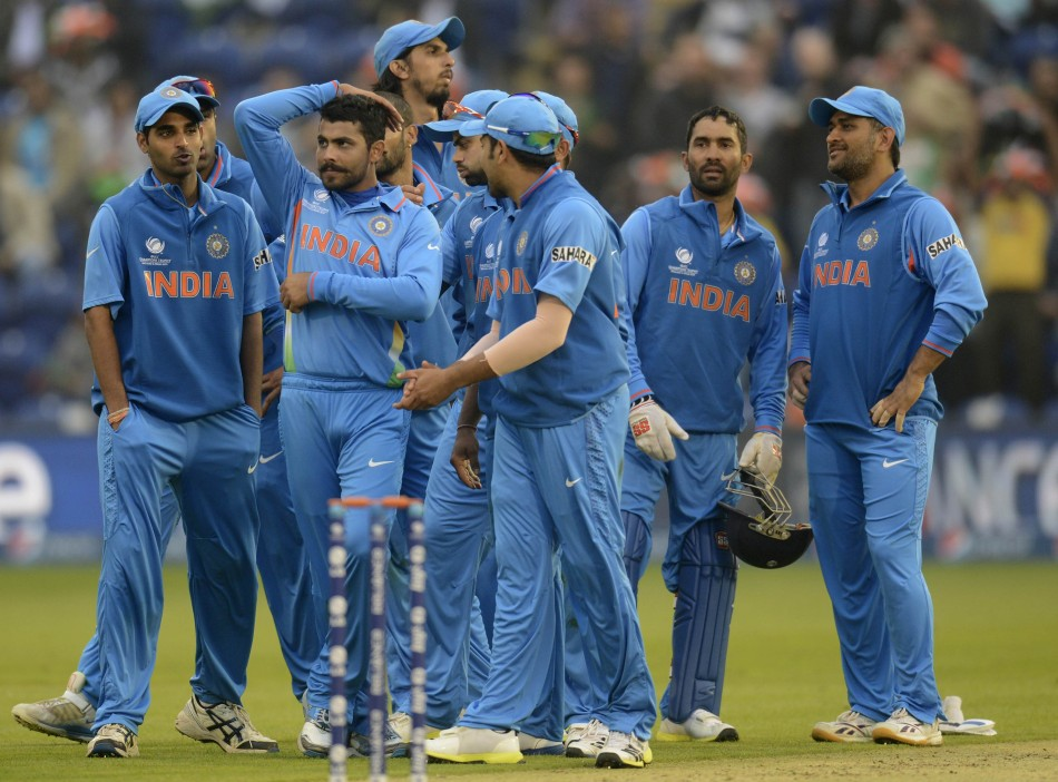 Indian Cricket Team: How Indian Cricket Evolved From Shadows Of Biggies Like