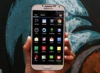 Android 5.0 Lollipop Update; Samsung Galaxy S4 GPE Finally Tastes The Lollipop