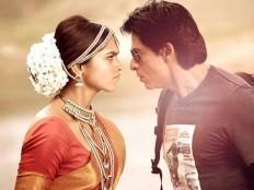 shah-rukh-khan-and-deepika-padukone-in-a-scene-from-chennai-express-photo-chennaiexp2013-facebook