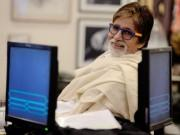 amitabh-bachchan-while-shooting-for-kbc-recently