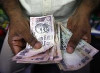 indian-rupee-currency