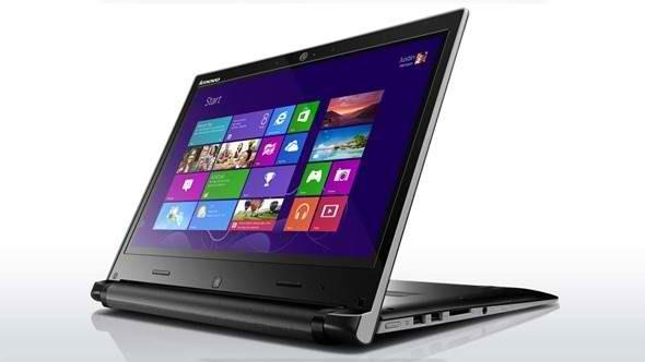 Lenovo Introduces  Flex 14