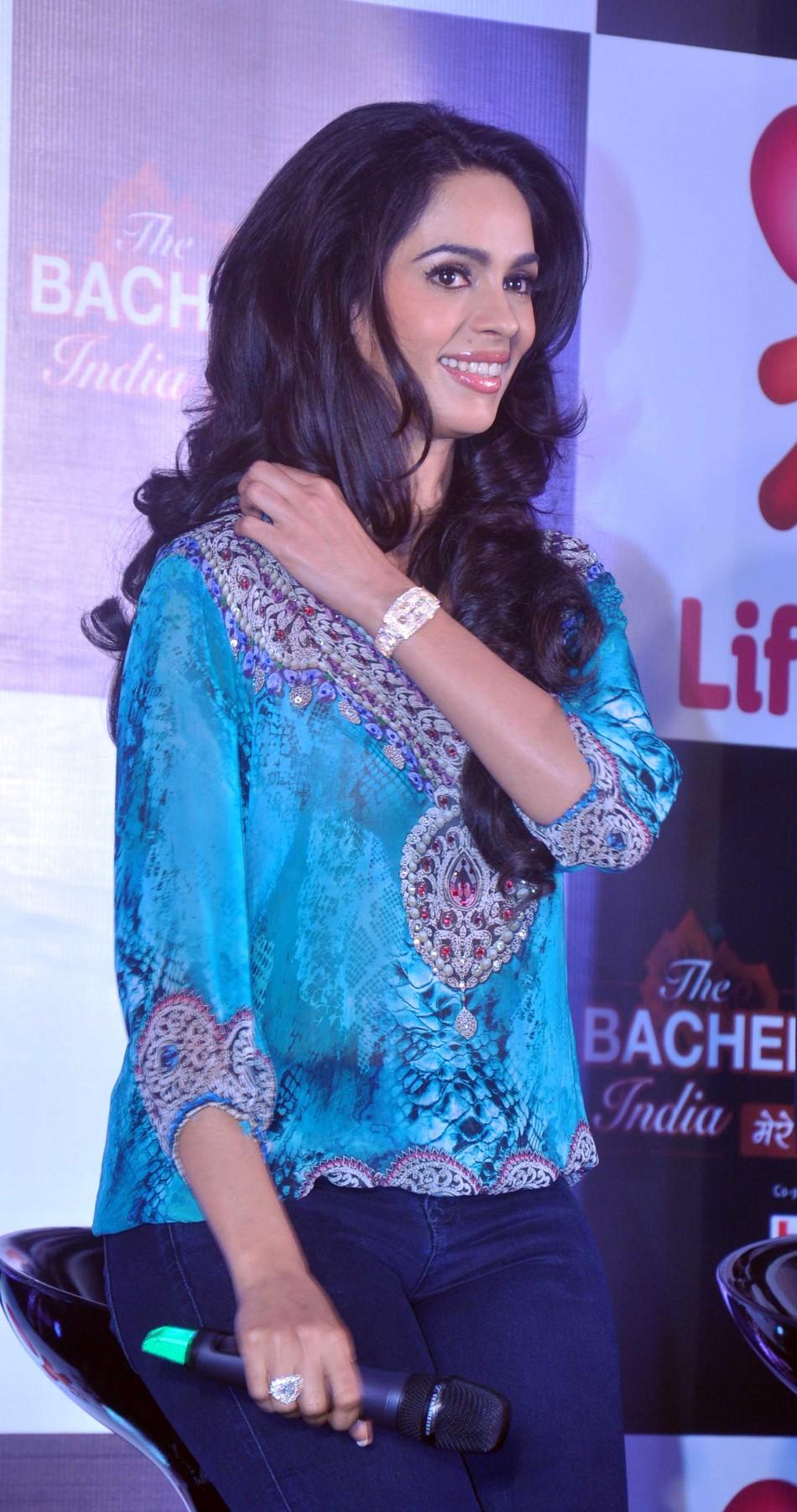 Mallika Sherawat,