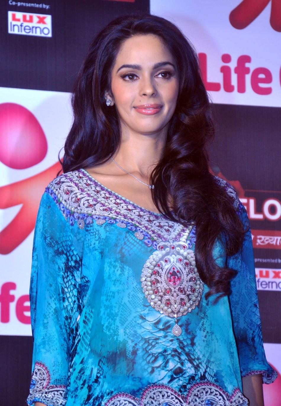 mallika sherawat films list