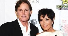 bruce-jenner-and-kris-jenner