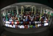 eid-al-adha-2013