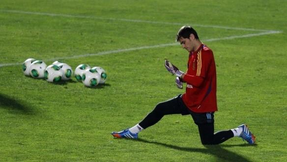 iker-casillas-spain