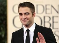 robert-pattinson-cuts-a-deal-with-big-bangs-sheldon-cooper