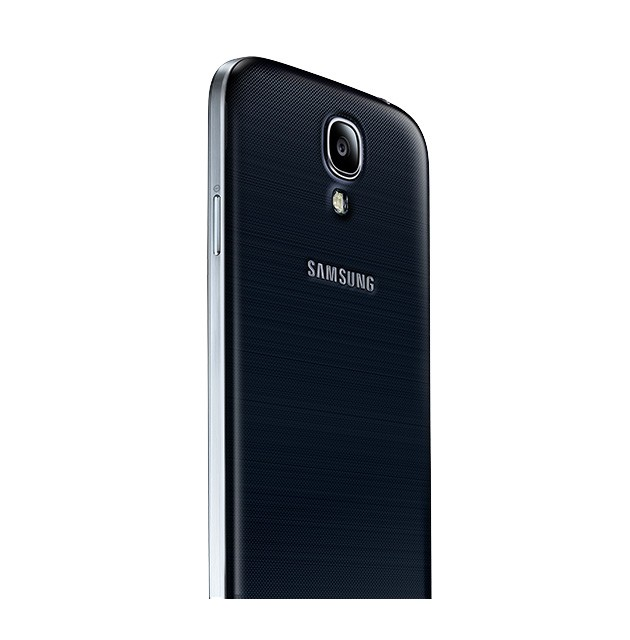 Samsung-Sony Teaming Up for Galaxy S5's Camera?