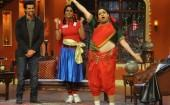 comedy-nights-with-kapil