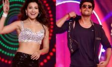 bigg-boss-season-7-contestants-gauhar-khan-and-kushal-tandon