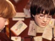 invisibility-cloak-now-a-reality-beat-that-harry-potter