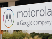 Motorola to Host Event at New Delhi on 5 September; Moto X 1, G2, Moto 360 Early India Launch Imminent